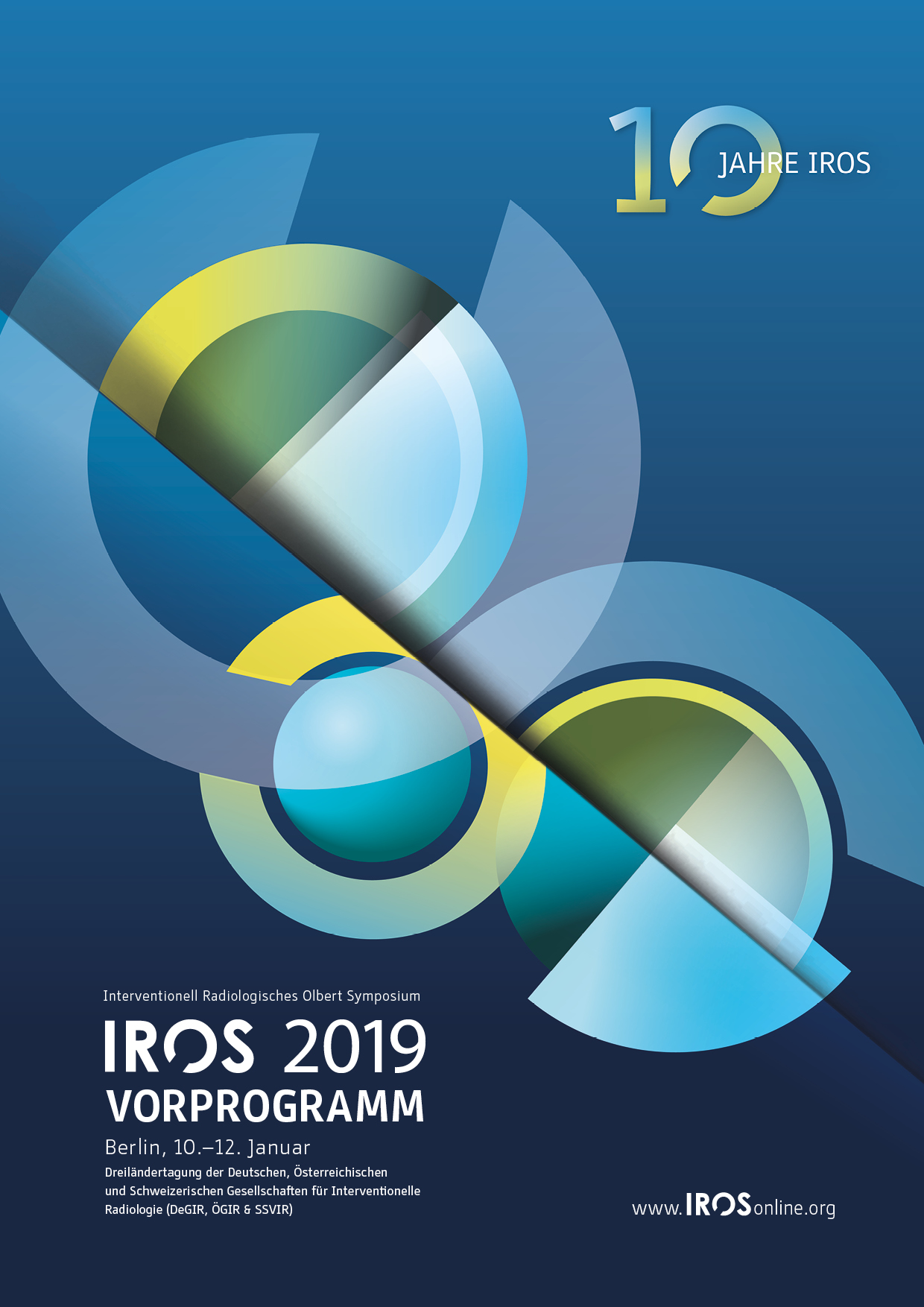 iros19_1_vp_cover.jpg