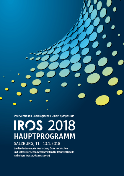 iros2018_hp_a5_cover.jpg