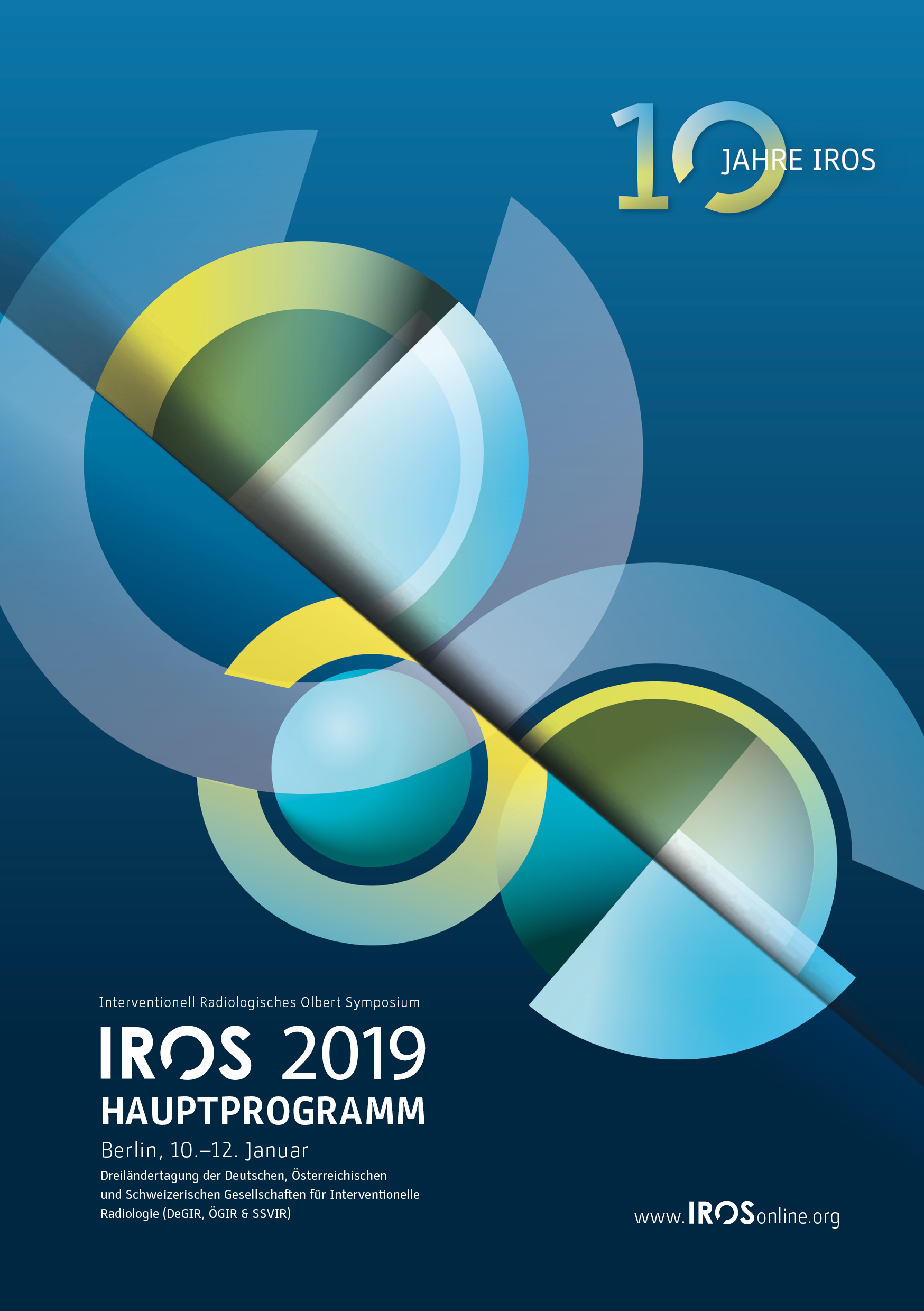 iros2019_hp_a5_rz2.png
